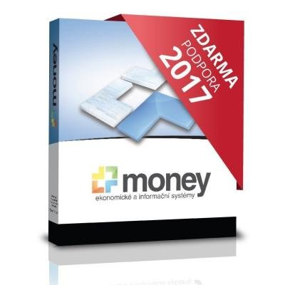 Software Money S3 Office