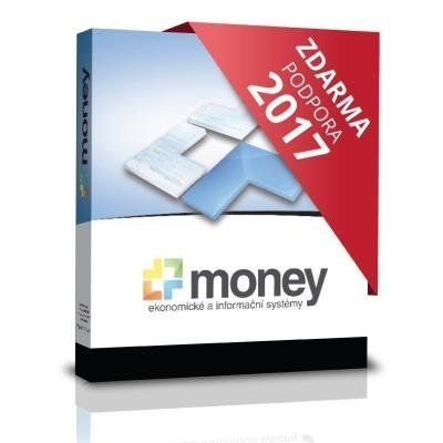 Software Money S3 Premium