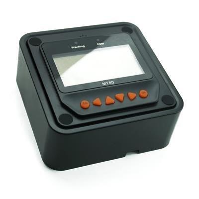 Externí displej EPsolar MT50