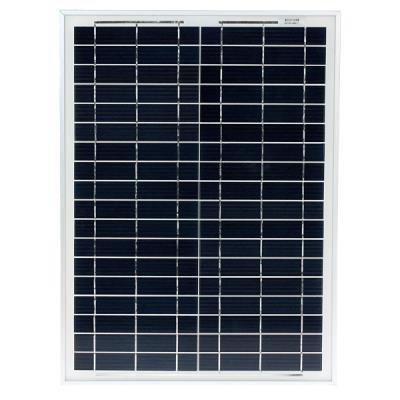 Solární panel GWL/POWER GWL/Sunny-20P