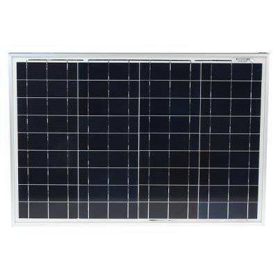 Solární panel GWL/POWER GWL/Sunny-40P