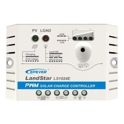 EPsolar LS1024E