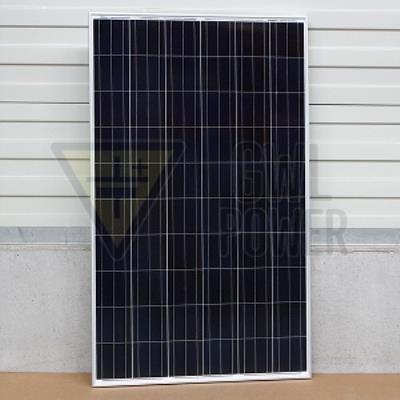 Solární panel GWL/POWER GWL/Sunny-270P