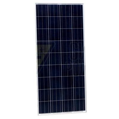 Solární panel GWL/POWER GWL/Sunny-160P