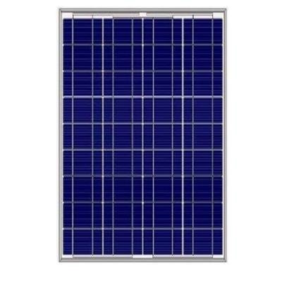 Solární panel GWL/POWER GWL/Sunny-100P