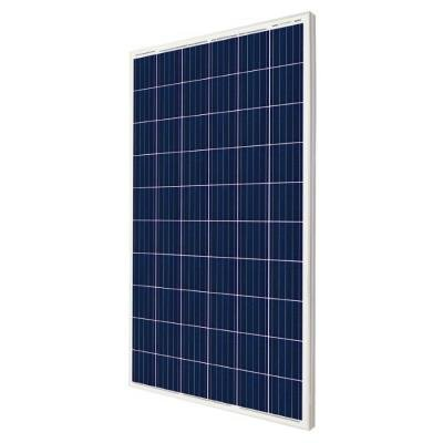 Solární panel CanadianSolar Poly 280Wp 60 cells (CS6K-280P)