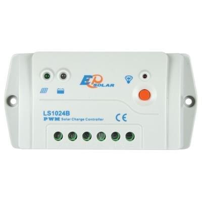 EPsolar LS1024B
