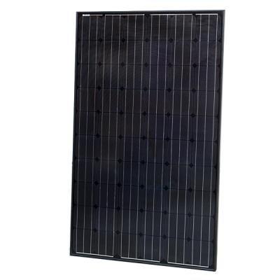 Solární panel GWL/POWER Einnova ESM 300