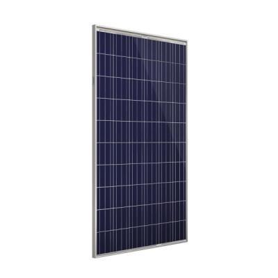 Solární panel GWL/POWER - Einnova ESP280