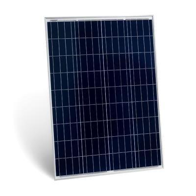 Solární panel GWL/POWER GWL/Sunny-105PW