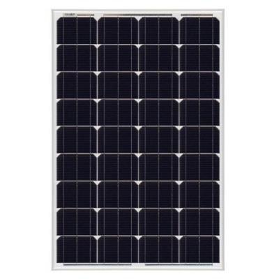 GWL/POWER GWL/Sunny-120MW