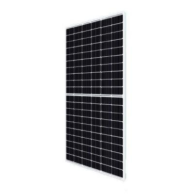 CanadianSolar CS3L-365MS