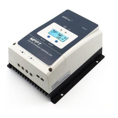 EPsolar TRACER5420AN