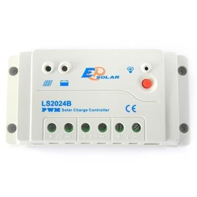 EPsolar LS2024B
