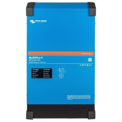 Victron MultiPlus-II 48/5000/70-50
