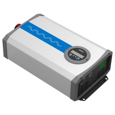 Epsolar IPower IP5000-42-Plus-T