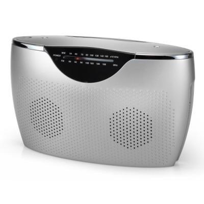 Rádio TOPCOM AudioSonic RD-1545