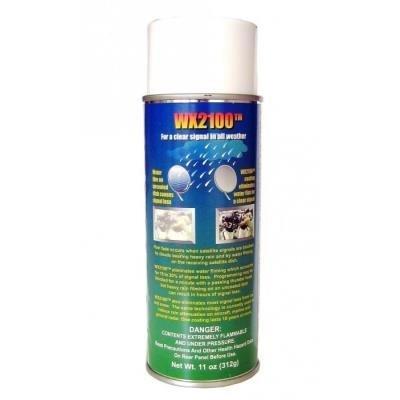Ochranný sprej CYTONIX WX2100