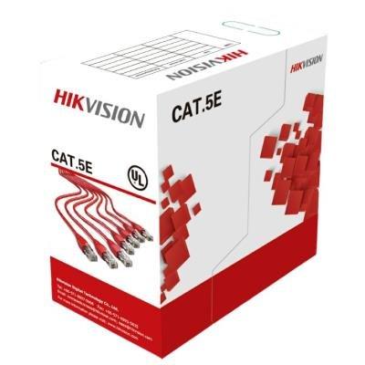 HIKVISION HiWatch DS-1LN5E-S