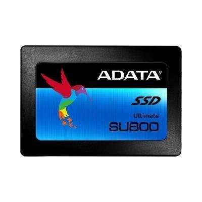 ADATA SU800 256GB SSD / Interní / 2,5