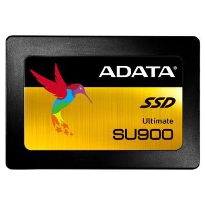 SSD disk ADATA SU900 128GB