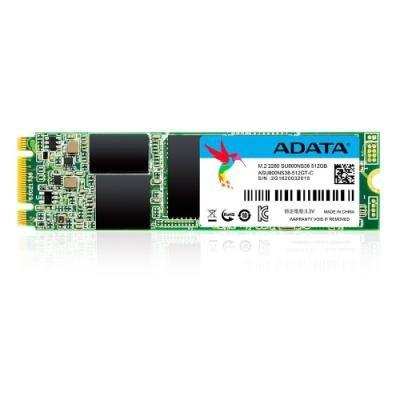SSD disk ADATA SU800 512GB