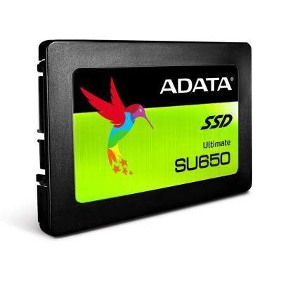SSD disk ADATA SU650 60GB