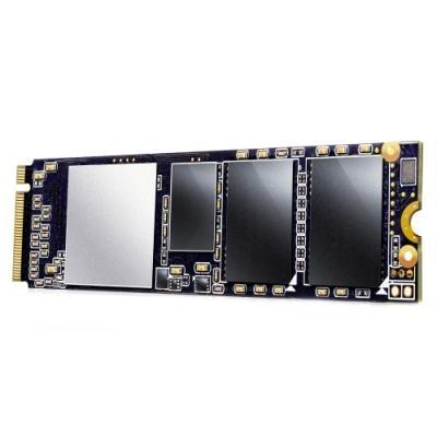 SSD disk ADATA XPG SX6000 512GB