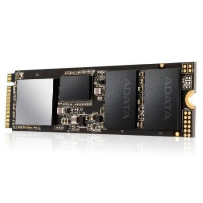 SSD disk ADATA XPG SX8200 480GB