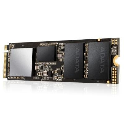 SSD disk ADATA XPG SX8200 Pro 256GB