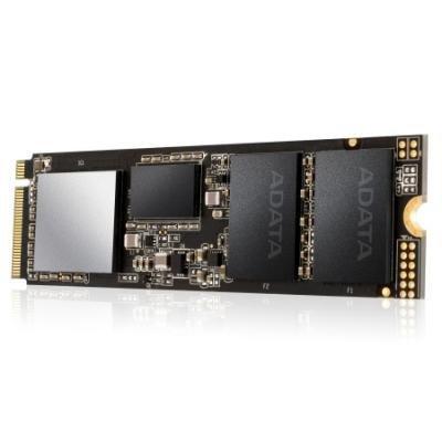 ADATA XPG SX8200  Pro 512GB SSD / Interní / PCIe Gen3x4 M.2 2280 / 3D NAND