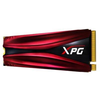 SSD disk ADATA XPG GAMMIX S11 Pro 1TB