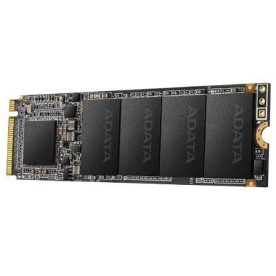 SSD disk ADATA XPG SX6000NP Lite 1TB