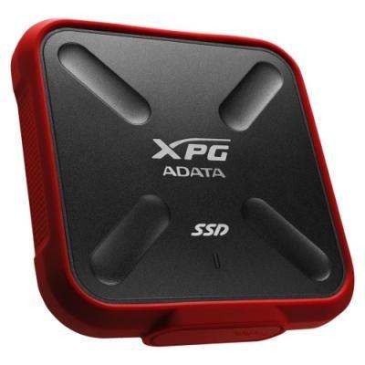 SSD disk ADATA XPG SD700X 512GB