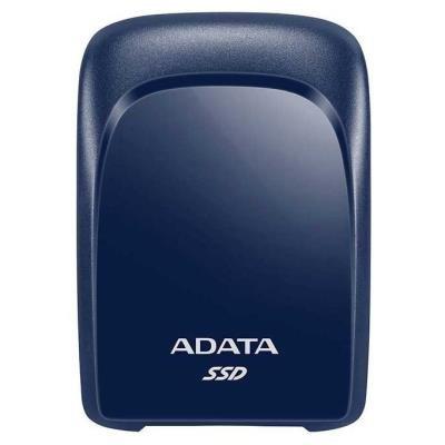 ADATA SC680 240GB modrý