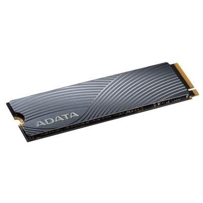 ADATA SWORDFISH 500GB