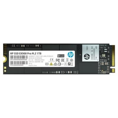 HP EX900 Pro 1TB