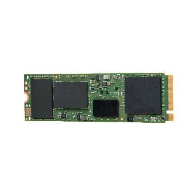 SSD disk Intel Pro 6000p 512GB