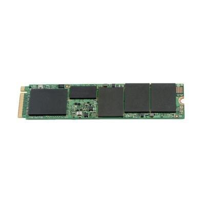 SSD disk Intel E 6000p  128GB