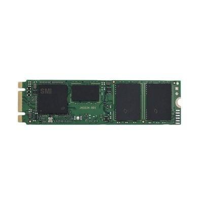 SSD disk Intel E 5100s 256GB