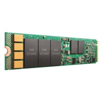 SSD disk Intel DC P4501 2TB