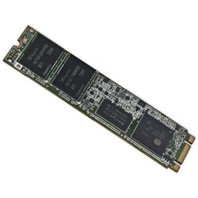 SSD disk Intel E 5400s 48GB