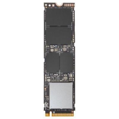 INTEL E 6100p 128GB SSD / Interní / M.2 / PCIe 3.0. 3D2 TLC / 80mm