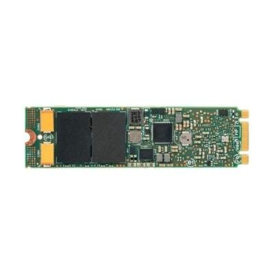 INTEL E 7000s series 150GB SSD / Interní / M.2 / 3D1 MLC / 80mm