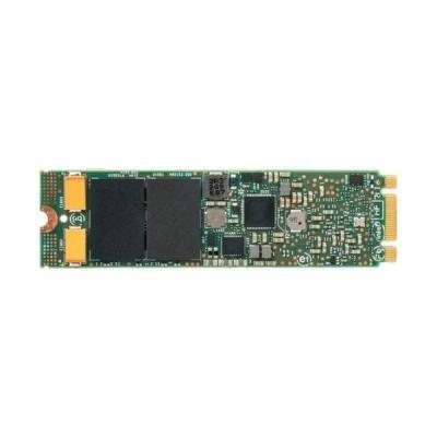 INTEL E 7000s series 480GB SSD / Interní / M.2 / 3D1 MLC / 80mm