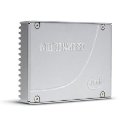 SSD disk Intel DC P4510 8TB