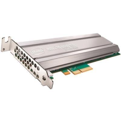 SSD disk Intel DC P4600 4TB