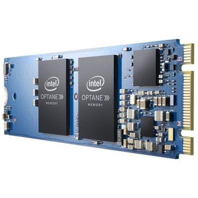SSD disk Intel Optane M10 32GB