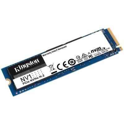 M.2 PCIe NVMe