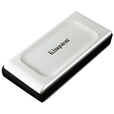 Externí disky 500GB